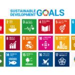 SDGs宣言